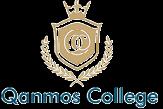 qanoms-college-logo