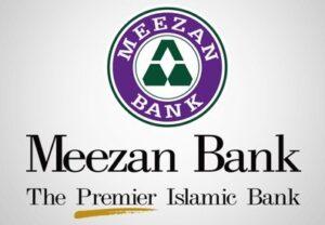 meezan qanmos
