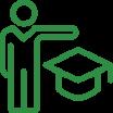 education_new-2